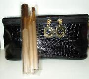 Estee Lauder Train Case