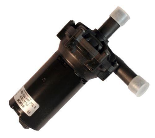 Used Ford Lightning Intercooler