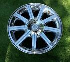 Used Chrysler 300 Wheels