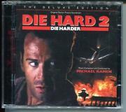 Die Hard Soundtrack