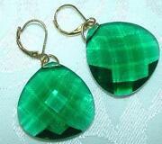 Joan Rivers Earrings