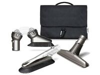 DYSON Multi Tool Kit with Bag