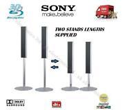Sony Speaker Stands
