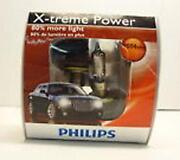 Philips Xtreme Power
