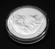 1 KG Silber