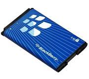 Blackberry 8520 Battery