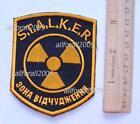 Stalker Patch
