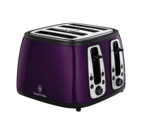 black decker tros1500 spacemaker traditional toaster