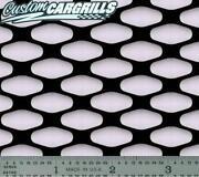 Aluminum Mesh Sheet