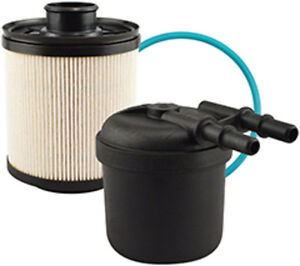 6 7 powerstroke fuel filter assembly 2011 on ford powerstroke 6 7l turbo diesel fuel filter ... 6 7 powerstroke fuel filter replacement