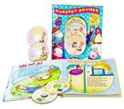 Childrens Story CD