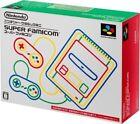 Nintendo Component RCA Nintendo Famicom Consoles
