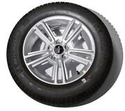 2005 Mustang Wheels