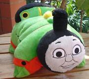 Thomas The Train Pillow