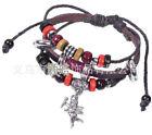 Handmade Shamballa Fashion Bracelets