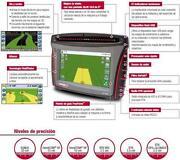 Trimble EZ GPS Guidance Equipment EBay - Trimble 750 wiring diagram