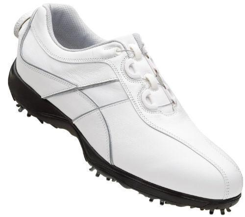 Footjoy Boa Women Golf Shoes Ebay