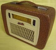 Stassfurt Radio