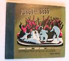 78 RPM Record Albums