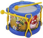 Toddler Drum