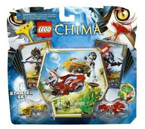 lego-legends-of-chima-speed-dating