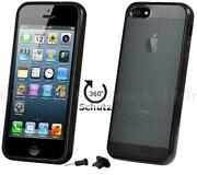 iPhone 5 Case Matt