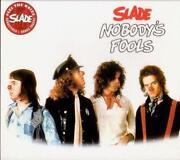 Slade CD
