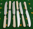Grosvenor Pumps Kitchen Knives