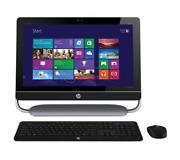 20.1 Laptop
