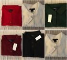 Gap Plus Tops & T-Shirts (Sizes 4 & Up) for Girls