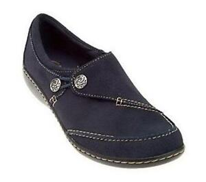 Clarks Womens Shoes Size 10 274b89e3f
