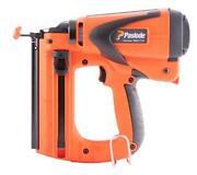 Paslode Nail Gun IM65 F16