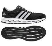Mens Running Shoes Size 15