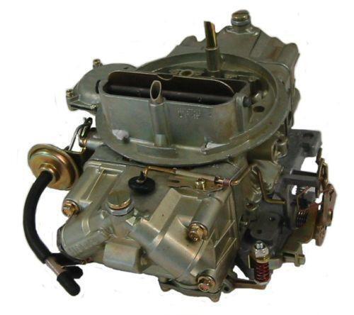 Corvette LT1 – L2 Motor For Corvette Wiring Harness