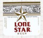 LoneStar Breweriana & Beer Collectibles