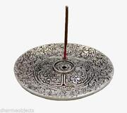 Indian Incense Burner
