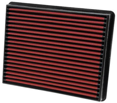 AEM DryFlow Drop-in Air Filter for 99-18 Chevy GMC Escalade 5.3L 6.0L 6.2L 4.3L