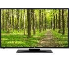 JVC TVs