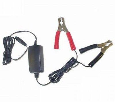 Spectra Laser 12 Volt Battery Charger Gl600 Ul600 Series