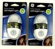 GE Night Light