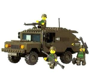 toy hummer truck with Lego Military on Nypd Toys Nypd 5 Piece Play Set additionally Watch in addition 350968235743 as well Miles Axlerod further 8.