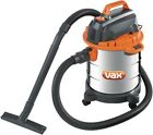Vax Canister Vacuum Cleaners