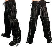 Gothic Chain Pants