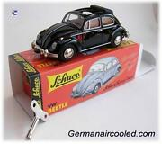 Schuco VW