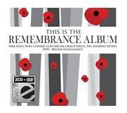 Wartime CD