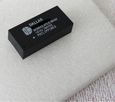 Eventide H3000 Harmonizer ,DALLAS Battery/Memory,Multi-Effects Processor ()