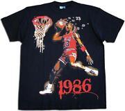 Jordan 5 Shirt