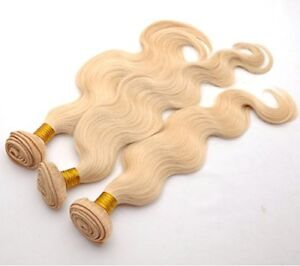 Body Wave Virgin Brazilian Bundles #613 (8A) FOR SALE!!!
