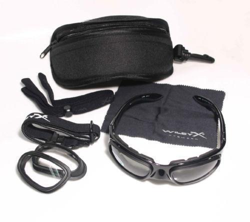 Military Issue Glasses: Militaria | eBay