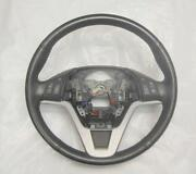 CRV Steering Wheel